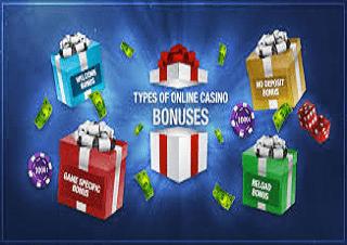 no deposit  bonus nodepositluck.com